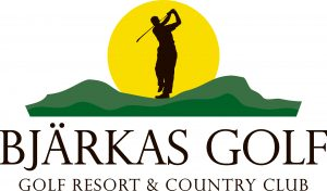 BjarkasGolf_logo