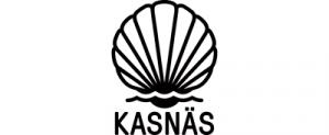 Kasnas_logo_net