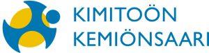 Kkimitoon_logo