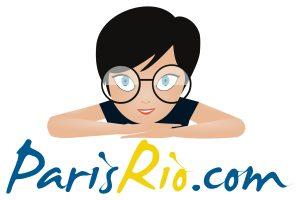 ParisRio_logo_2015