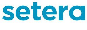 Setera_logo_orginal