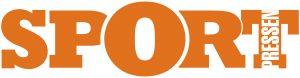 Sportpressen_logo