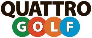 quattrogolf_logo