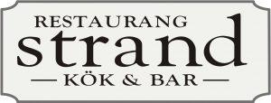 strand_logo