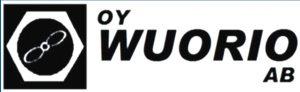 Wuorio_logo