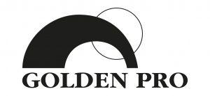 goldenprologo_2